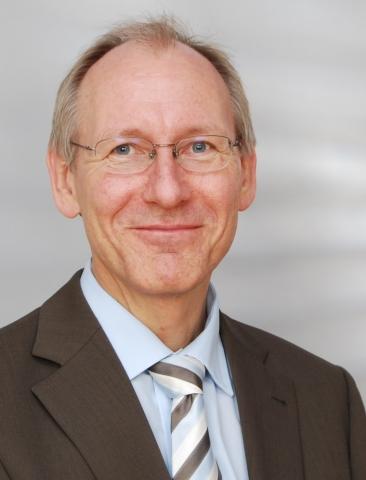 Hamburg-News.NET - Hamburg Infos & Hamburg Tipps | INTRAPREND Gesellschaft für Intranet Anwendungsentwicklung mbH