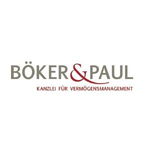 Versicherungen News & Infos | Böker & Paul AG