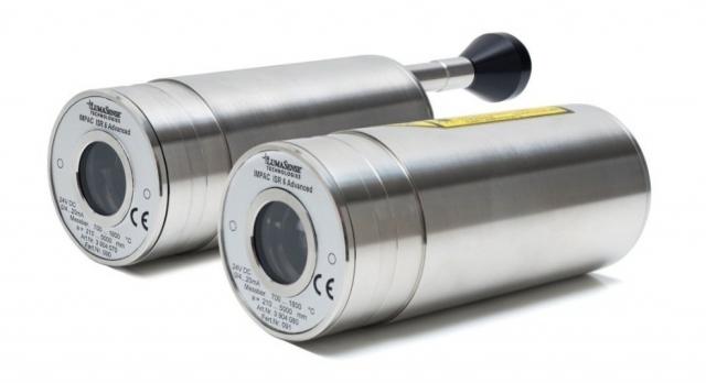 Europa-247.de - Europa Infos & Europa Tipps | LumaSense Technologies GmbH