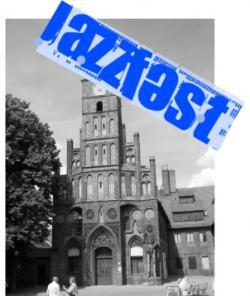 Ost Nachrichten & Osten News | Foto:Veranstaltungsort: Altstädtischer Markt in Brandenburg an der Havel .