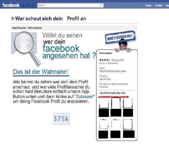 App News @ App-News.Info | Bitdefender GmbH