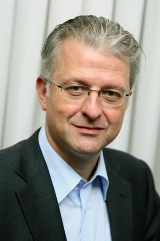 Forum News & Forum Infos & Forum Tipps | Steeb Anwendungssysteme GmbH