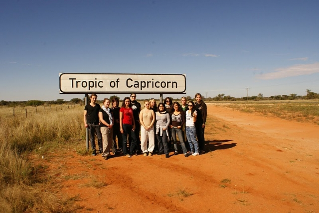 Afrika News & Afrika Infos & Afrika Tipps @ Afrika-123.de | STA Travel