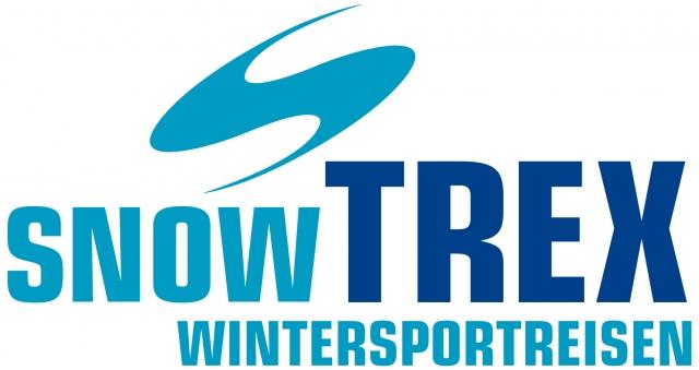 Bayern-24/7.de - Bayern Infos & Bayern Tipps | TravelTrex GmbH