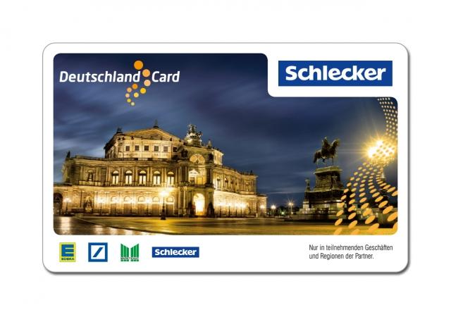Berlin-News.NET - Berlin Infos & Berlin Tipps | DeutschlandCard GmbH