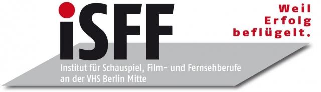 Schauspieler-Info.de | Institut für Schauspiel, Film und Fernsehberufe