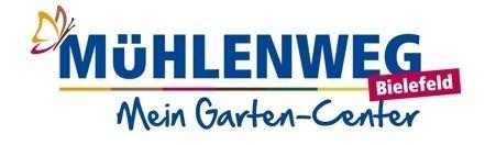 Restaurant Infos & Restaurant News @ Restaurant-Info-123.de | Gartencenter Mühlenweg