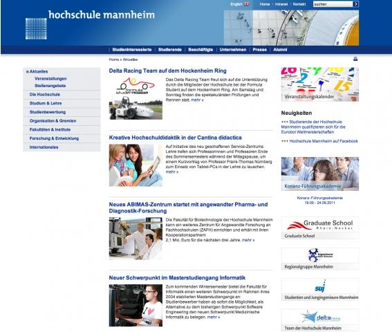 Stuttgart-News.Net - Stuttgart Infos & Stuttgart Tipps | jweiland.net - Jochen Weiland