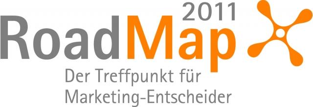 Europa-247.de - Europa Infos & Europa Tipps | BrandMaker GmbH