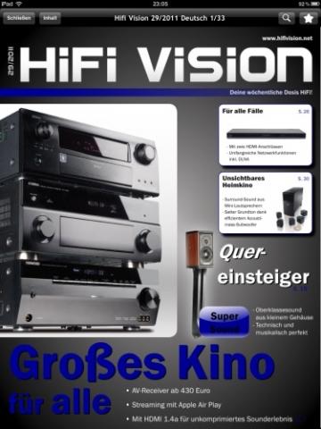 App News @ App-News.Info | Michael E. Brieden Verlag GmbH