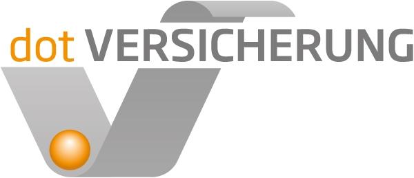 Stuttgart-News.Net - Stuttgart Infos & Stuttgart Tipps | dotversicherung & dotreise GmbH