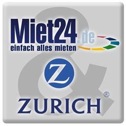 Auto News | Miet24 GmbH