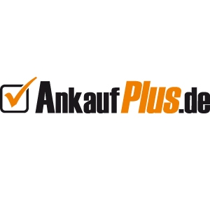 Sachsen-Anhalt-Info.Net - Sachsen-Anhalt Infos & Sachsen-Anhalt Tipps | proConcept AG