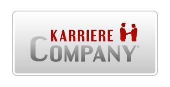 Tickets / Konzertkarten / Eintrittskarten | KARRIERE-COMPANY l Bewerbung und Zeugnis nach Maß.
