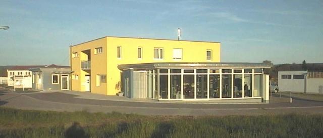 Stuttgart-News.Net - Stuttgart Infos & Stuttgart Tipps | Bürotechnik Neininger GmbH