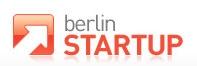Tickets / Konzertkarten / Eintrittskarten | berlinstartup.de