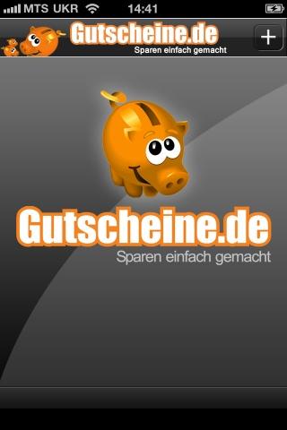 Hamburg-News.NET - Hamburg Infos & Hamburg Tipps | Gutscheine.de HSS GmbH
