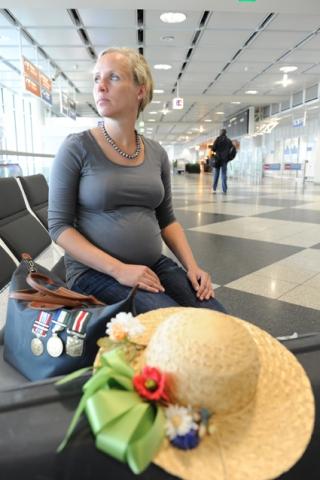Babies & Kids @ Baby-Portal-123.de | ERGO Versicherungsgruppe AG
