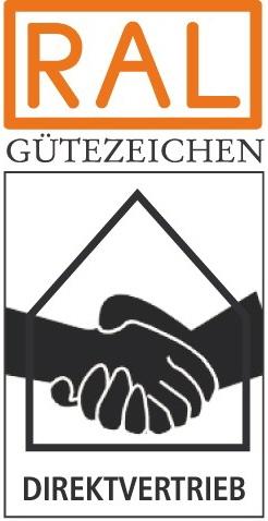 Versicherungen News & Infos | RAL Deutsches Institut für Gütesicherung und Kennzeichnung e. V.