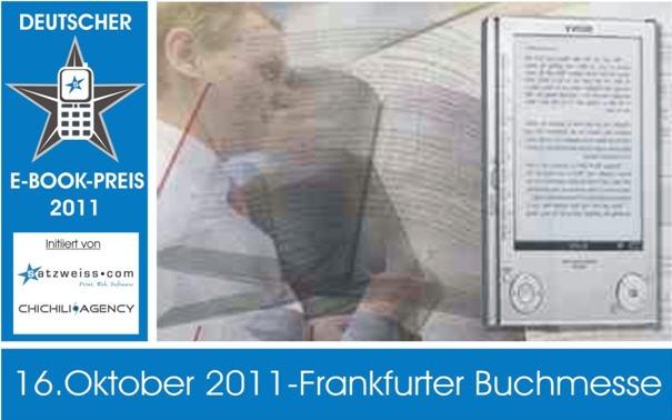 Saarland-Info.Net - Saarland Infos & Saarland Tipps | Satzweiss.com Print, Web, Software GmbH
