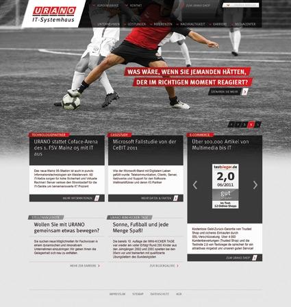 Auto News | DI UNTERNEHMER – Digitalagentur