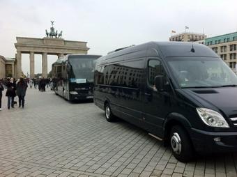 Hotel Infos & Hotel News @ Hotel-Info-24/7.de | Berlin Stadtführungen Sightseeing Tours