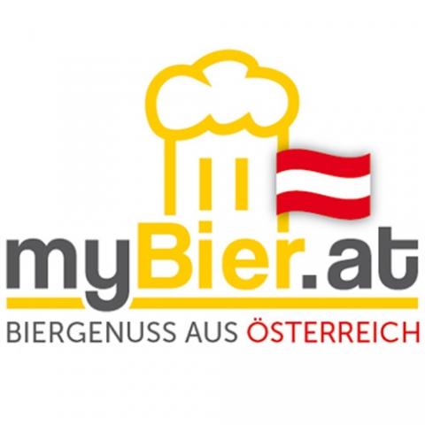Oesterreicht-News-247.de - Österreich Infos & Österreich Tipps | myBier.at
