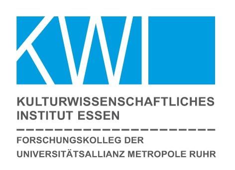 Europa-247.de - Europa Infos & Europa Tipps | Kulturwissenschaftliches Institut Essen (KWI)