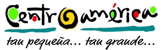 Stuttgart-News.Net - Stuttgart Infos & Stuttgart Tipps | CATA (Central American Tourism Agency) Deutschland