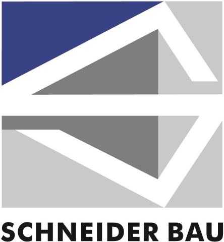 Sachsen-Anhalt-Info.Net - Sachsen-Anhalt Infos & Sachsen-Anhalt Tipps | Schneider Bau GmbH
