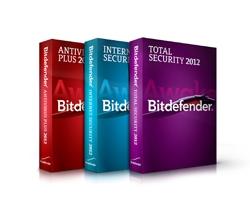 Europa-247.de - Europa Infos & Europa Tipps | Bitdefender GmbH