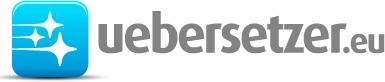 Niedersachsen-Infos.de - Niedersachsen Infos & Niedersachsen Tipps | Uebersetzer.eu