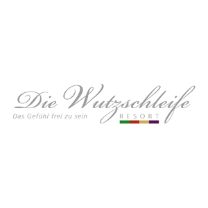 Europa-247.de - Europa Infos & Europa Tipps | Resort Die Wutzschleife