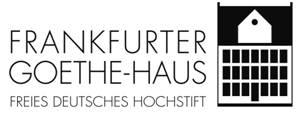 Frankfurt-News.Net - Frankfurt Infos & Frankfurt Tipps | www.museum.de - Das deutsche Museumsportal