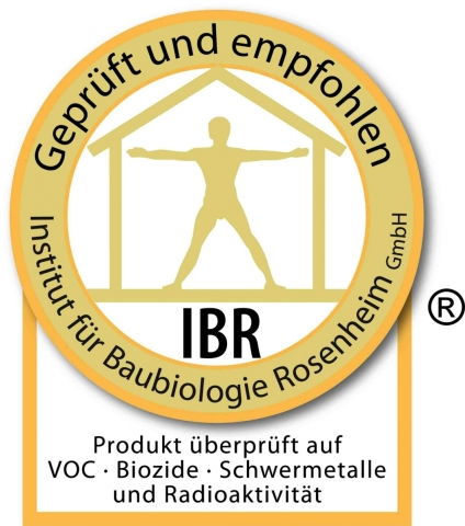Rheinland-Pfalz-Info.Net - Rheinland-Pfalz Infos & Rheinland-Pfalz Tipps | Schöck Bauteile GmbH