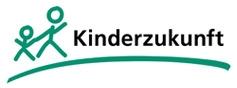 Hessen-News.Net - Hessen Infos & Hessen Tipps | Stiftung Kinderzukunft