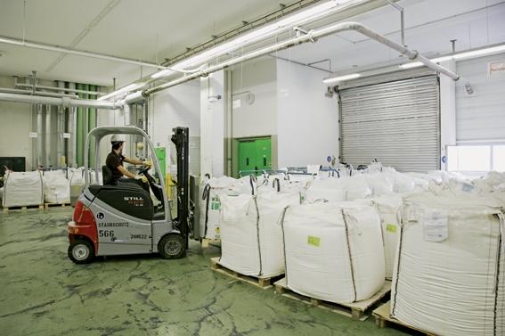 Elektroauto Infos & News @ ElektroMobil-Infos.de. licht.de