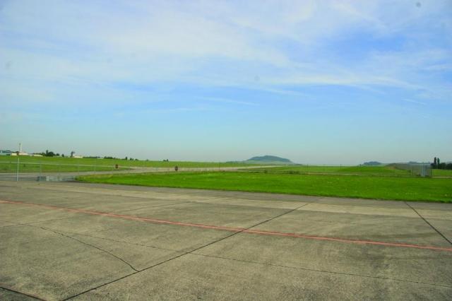 fluglinien-247.de - Infos & Tipps rund um Fluglinien & Fluggesellschaften | TSCE GmbH