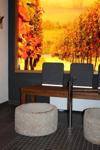 Restaurant Infos & Restaurant News @ Restaurant-Info-123.de | Hotel Alte Bauernschänke