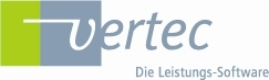 Handy News @ Handy-Info-123.de | Vertec AG