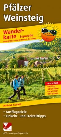 Oesterreicht-News-247.de - Österreich Infos & Österreich Tipps | Publicpress Publikationsgesellschaft mbH