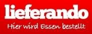 Berlin-News.NET - Berlin Infos & Berlin Tipps | yd. yourdelivery GmbH / lieferando.de