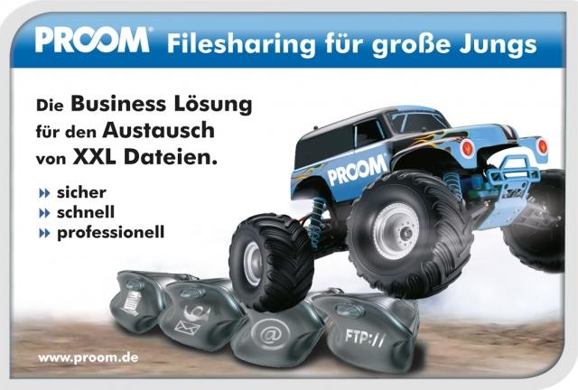 Baden-Württemberg-Infos.de - Baden-Württemberg Infos & Baden-Württemberg Tipps | PROCAD GmbH & Co. KG