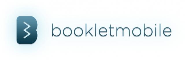 App News @ App-News.Info | bookletmobile GmbH