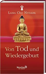 Hamburg-News.NET - Hamburg Infos & Hamburg Tipps | Buddhistischer Dachverband Diamantweg der Karma Kagyü Linie e.V. (BDD)