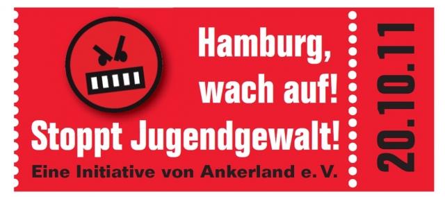 Berlin-News.NET - Berlin Infos & Berlin Tipps | Ankerland e. V.