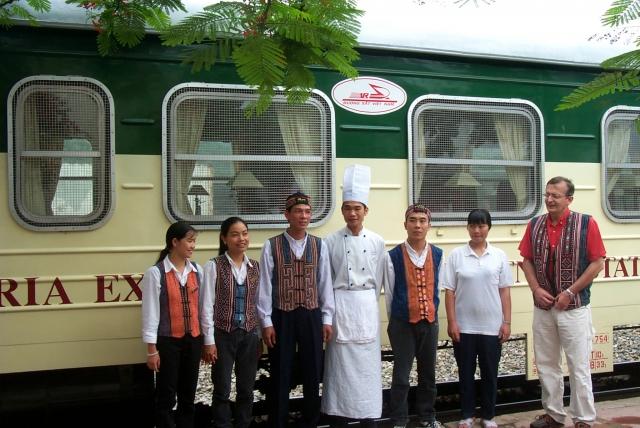 Ost Nachrichten & Osten News | Sri Siam Holidays