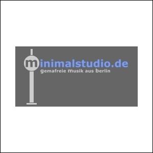 Berlin-News.NET - Berlin Infos & Berlin Tipps | minimalstudio.de