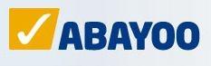 Gold-News-247.de - Gold Infos & Gold Tipps | ABAYOO Business Network GmbH