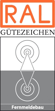Technik-247.de - Technik Infos & Technik Tipps | RAL Deutsches Institut für Gütesicherung und Kennzeichnung e. V.